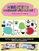 Die besten Bücher für Vierjährige