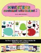 Spaßprojekte für Kinder