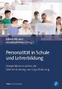 Personalität in Schule und Lehrerbildung