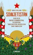 Sowjetistan