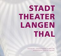 Stadttheater Langenthal