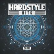 Hardstyle Hits Vol.2