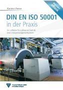 DIN EN ISO 50001 in der Praxis