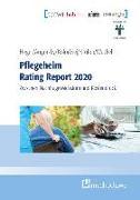 Pflegeheim Rating Report 2020