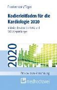 Kodierleitfaden für die Kardiologie 2020