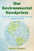 FROM FOOTPRINTS TO HANDPRINTS