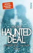 Haunted Deal – Perfekt für Immer