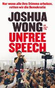 Unfree Speech