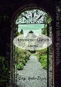 Antoinettes Garten