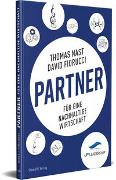 Partner für eine nachhaltige Wirtschaft - LP3 Leadership