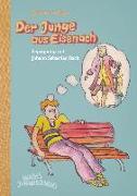Der Junge aus Eisenach