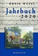 Jahrbuch Kreis Wesel 2020