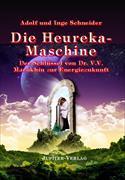 Die Heureka-Maschine