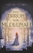 Der Thron von Medeenah