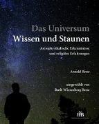 Das Universum - Wissen und Staunen