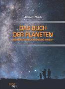 Das Buch der Planeten
