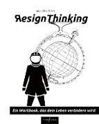Resign Thinking