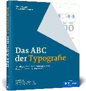 Das ABC der Typografie