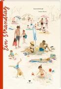 Ein Strandtag