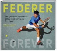 Federer Forever