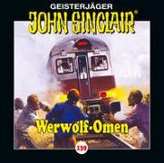 John Sinclair - Folge 139
