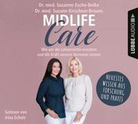 Midlife-Care