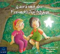 Laura und der Freundschaftsbaum