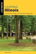 CAMPING ILLINOISA COMPREHENSIPB