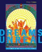 Dreams Unreal