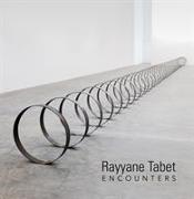 Rayyane Tabet