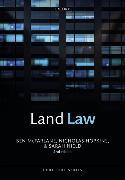 LAND LAW 2E PAPERBACK