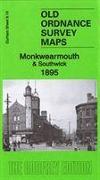Monkwearmouth & Southwick 1895