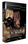 The Best of T.M. Wright