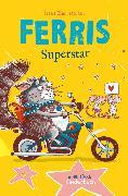 Ferris Superstar