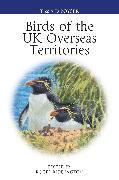Birds of the UK Overseas Territories