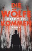 Die Wölfe kommen