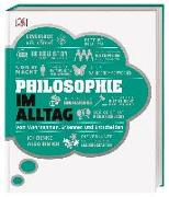 #dkinfografik. Philosophie im Alltag