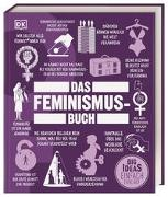 Big Ideas. Das Feminismus-Buch