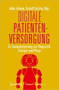 Digitale Patientenversorgung
