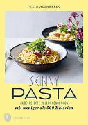 Skinny Pasta