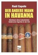 Der andere Mann in Havanna