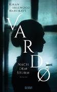 Vardo – Nach dem Sturm