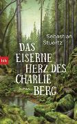 Das eiserne Herz des Charlie Berg