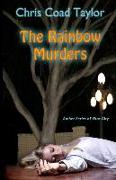 The Rainbow Murders