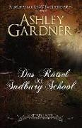 Das Rätsel der Sudbury School: German Edition