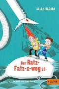 Der Ratz-Fatz-x-weg 23