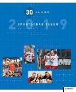 Sportschau Essen 2019