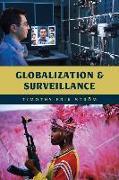 Globalization and Surveillance