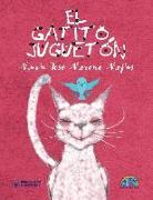 El Gatito Juguetón