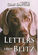 Letters from Blitz